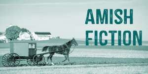 Amish Fiction