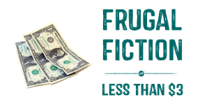 Frugal Fiction