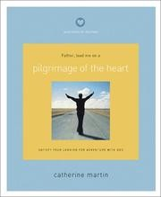 Pilgrimage of the Heart: Satisfy Your Longing for Adventure With God *Scratch & Dent*