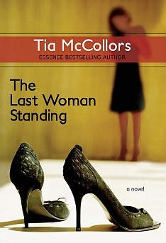 The Last Woman Standing