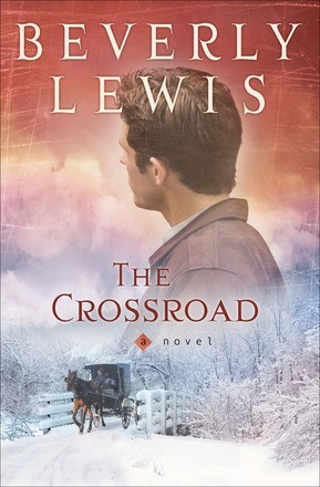 Crossroad, The, repackaged ed. by Lewis, Beverly