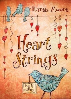 Heartstrings: Love Is Calling *Scratch & Dent*