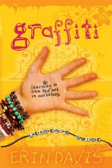 Graffiti Leader's Guide by Erin Davis