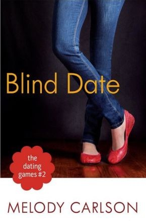 Dating Games 2, Blind Date