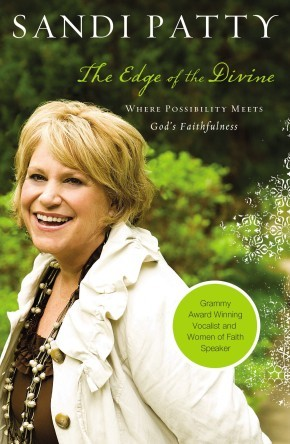 The Edge of the Divine: Where Possibility Meets God's Faithfulness