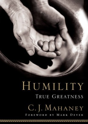 Humility: True Greatness *Scratch & Dent*